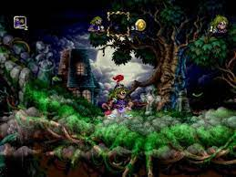 Jul 05, 2020 · mixing a unique style of 2d animation with 3d backdrops, xenogears focused on its anime inspiration with fully animated and voiced cutscenes. Just Got A Framemeister And Ps1 Recommend The Best 2d Ps1 Games Neogaf