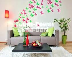 Butterfly Home Decor Accessories Butterfly Home Decor Ations Butterfly Home Accessories Uk 65