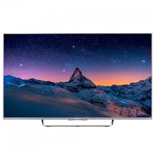 sony tv 55. sony 55 inch full hd 3d android led tv w800c - tv