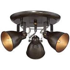 simple track lighting. Pro Track® Abby 3-Light Bronze Ceiling Track Fixture. Simple Lighting. Lighting
