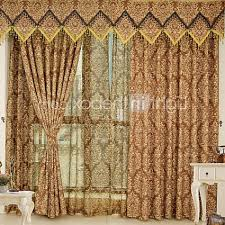 sears bedroom curtains. sun zero millennial window curtains at sears and treatments bedroom t