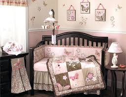 baby nursery baby looney tunes nursery items superb girl room wallpaper collection cute pictures awful