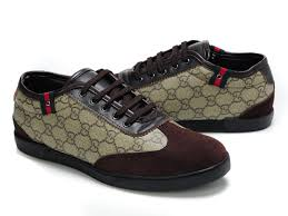 gucci shoes for men low tops. gucci shoes - page44,shoes man 2013 excellent products abordable italy nail brown for men low tops u