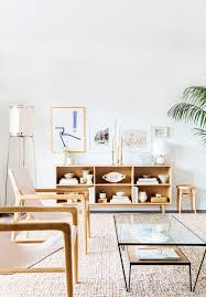 Small Picture The Top 10 Home Dcor Trends You Should Really Adopt MyDomaine