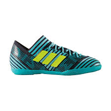 under armour indoor soccer shoes. adidas nemeziz tango 17.3 junior indoor soccer shoes under armour