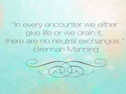 Brennan Manning Quotes Magnificent 48 Best Of Stocks Brennan Manning Quotes Free HD Image Page