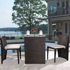 outdoors patio furniture sets under 200 exclusive ideas patio inspirations including awesome furniture