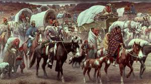 native american identity essay the new challenge to native identity an essay on washington