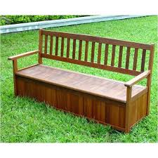 full size of bench seat plans storage containers for outdoor cushions waterproof deck diy build wooden