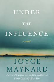 joyce nard on broken friendships and women and wine book club learn more about under the influence here out how you can enter an essay contest to win a week long writer s retreat joyce and the q a in