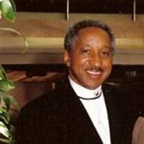 James Rorie Obituary - Visitation & Funeral Information