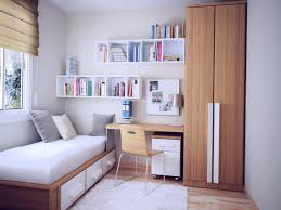 ikea home office design ideas frame breathtaking. exellent frame all images for ikea home office design ideas frame breathtaking e