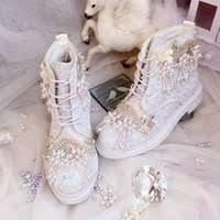 Discount Wedding <b>Crystal</b> Boots   Wedding <b>Crystal</b> Boots <b>2019</b> on ...