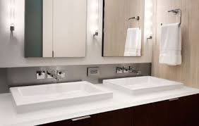 bathroom sink lighting. universal design bath light your bathroom for all ages and abilities sink lighting r