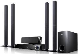 home theater samsung price. price of samsung home-theatre ht-tz315 home theater 0