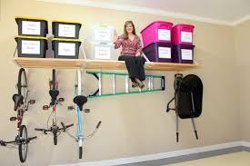 overhead garage storage costco garage overhead storage ideas hanging exalted ceiling mounted shelves