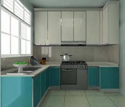 apartment kitchen cabinet ideas lovely kitchen kitchen cabinet