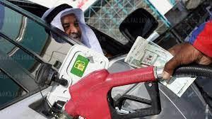 أرامكو.. أسعار البنزين الجديدة في السعودية لشهر يوليو سعر بنزين 95 و91 -  كورة في العارضة