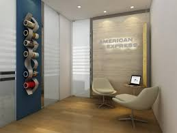 office interior designer. Ai Associates Office Interior Design Jakarta; Kuala Lumpur; Singapore; Japan Designer E