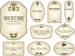 Label Design Free Label Design Free Barca Fontanacountryinn Com