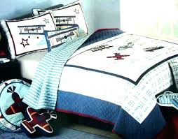 boys twin bedding boys twin bedding sets boys twin bedding twin quilt for boys full size
