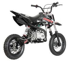 ssr 110 manual pit bike dirt bikes dirt bike mini dirt bikes