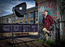 Urban Photo Shoot Rda Photography Home Page Rda Photography