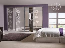 womens bedroom furniture. Womans Bedroom Decorating Ideas Inside Getting Furniture For A Woman\u0027s Womens