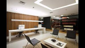 luxury modern home office. Amazing Of Modern Home Office Desk Ideas With Mod 5520 Exceptional Luxury