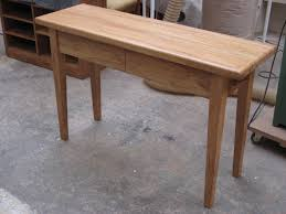 hall tables with drawers. New Ideas Small Hall Table Drawers Tables With
