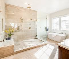 large size of walk in shower glass walk in shower doors glass shower enclosures frameless