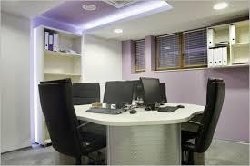 it office design ideas. Small Modern Office Design Interior Ideas It