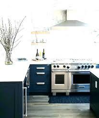 navy tchen cabinets amazing bright lights dark blue marble stainless steel ideas curtains white kitchen doors navy blue kitchen cabinets