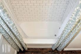 cast iron alcove tub 66 inch bathtub options