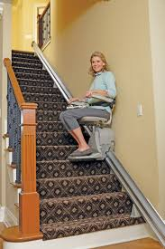 home chair elevator. elevators home chair elevator barrier freedom