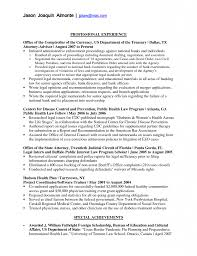 Resume For Customs And Border Protection Officer Customs And Border Protection Resume Customs And Border Protection