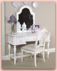 Image detail for -Vanity Makeup Tables - Antique Vanity Table ...