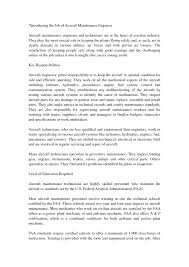 Maintenance Cover Letter Photos Hd Goofyrooster