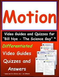 Force and Motion Worksheets   Have Fun Teaching furthermore Worksheets for all   Download and Share Worksheets   Free on likewise Free printable Kindergarten science Worksheets  word lists and likewise Fun Ways to Learn About Newton's Laws of Motion   Word search besides Quiz   Worksheet   Simple Harmonic Motion Kinematics   Study further Here's a handout for K 1 on forces    Forces and Motion additionally Worksheet Templates   Worksheet   Forces In Action Worksheet moreover Worksheets for all   Download and Share Worksheets   Free on further Image result for science force and motion worksheets 6th grade furthermore Resultant Force Worksheet by ChemPixie   Teaching Resources   Tes moreover Force and Motion Worksheet   Motion graphs  Worksheets and Middle. on force motion worksheets middle school