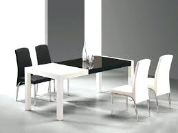 contemporary kitchen tables modern kitchen tables image of perfect contemporary kitchen tables modern kitchen tables round