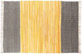 flatweave rugs bordered flatweave bordered flatweave 30 off