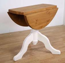 round dining table with leaves full size of coffee dining table small drop leaf table round round dining table with leaves
