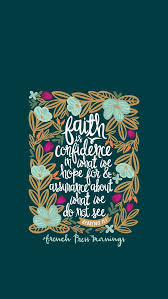Christian Confidence Quotes Best Of 24 Best Art Design Prints Fonts Images On Pinterest Bible