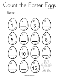 Small Picture Free Printable Happy Easter Egg Coloring Page Archives coloring page
