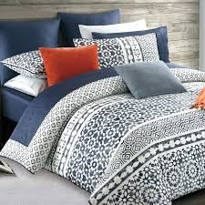 super king duvet cover super king duvet covers ikea