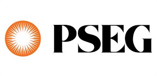 Pse G Follows State Policy For A New Era Of Affordable