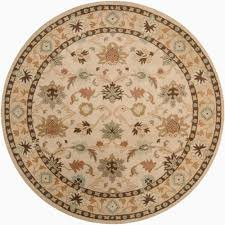 50 pictures of 50 new home depot rugs round pictures august 2018