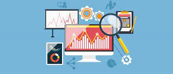 What Marketers Are Doing Wrong in Data Analytics - Knowledge@Wharton