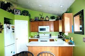 kitchen wall colors ideas green color kitchen gray green paint color kitchen colors green paint colors
