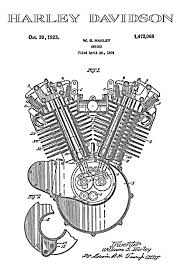 similiar panhead engine vector art keywords twin engine plans v wiring diagram